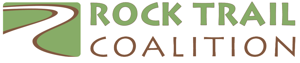 Rock Trail Coalition