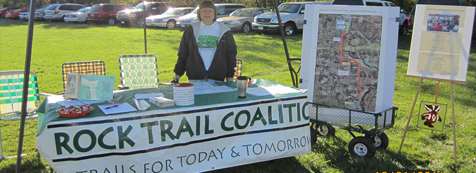 Rock-Trail-Coalition-events