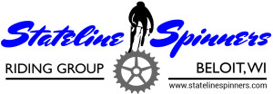 Spinners logo final with website