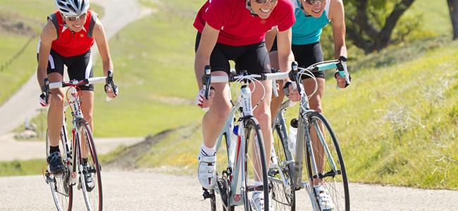 bike map beloit