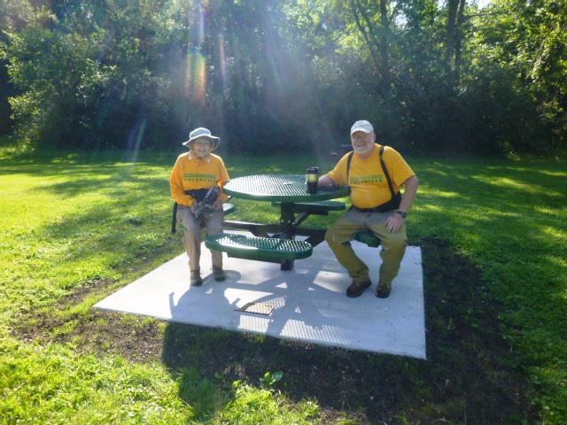 Rock Trail Coalition Rock Trail Coalition | Connecting Rock County
