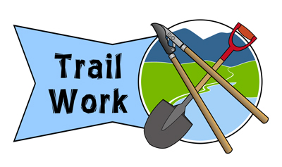 Trail Maintenance Work Day @ Fisher Creek Trailhead | Janesville | Wisconsin | United States